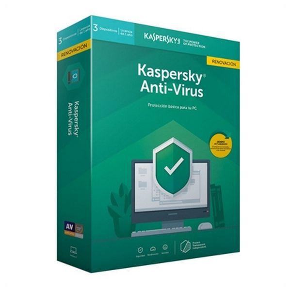 idee-cadeau-18-ans-antivirus-maison-kaspersky