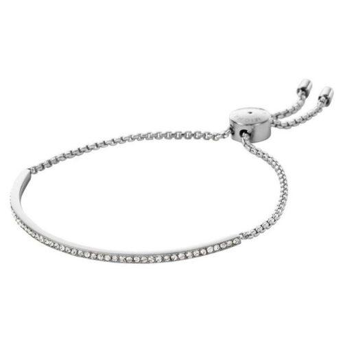 idee-cadeau-bracelet-femme-michael-kors-argent