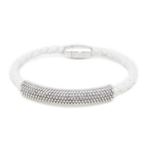 idee-cadeau-bracelet-femme-pesavento-19cm-argente-blanc