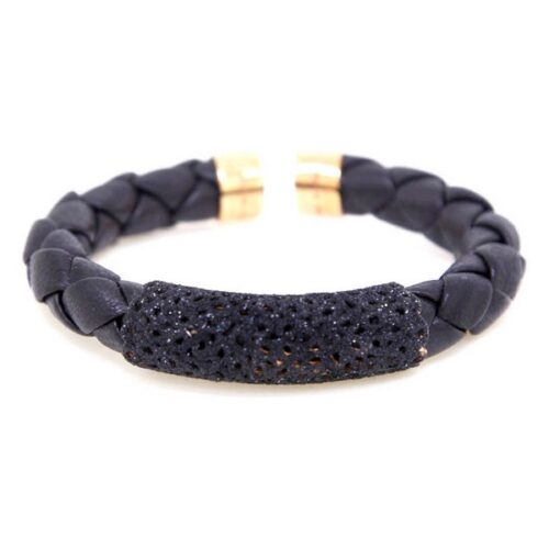 idee-cadeau-bracelet-femme-pesavento-argent-925