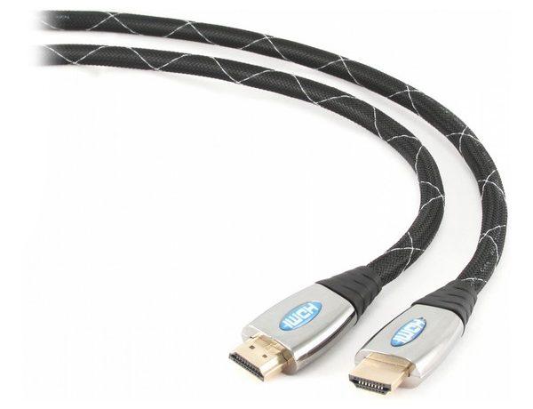 idee-cadeau-couple-cable-hdmi-ccp-hdmi4-utile