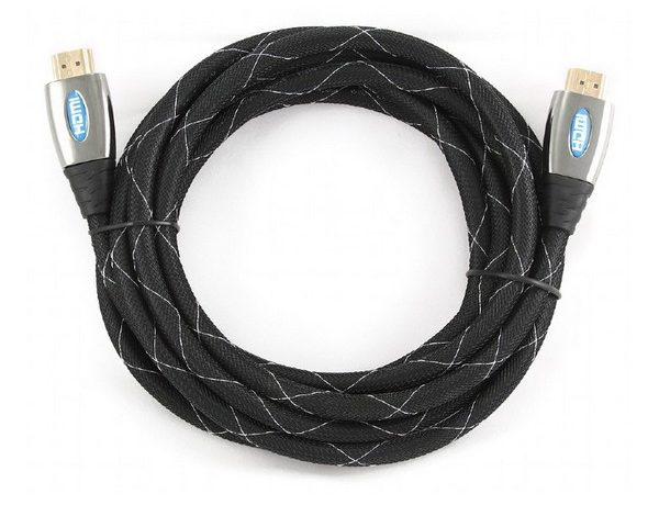 idee-cadeau-couple-câble-hdmi-ccp-hdmi4