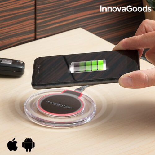 idee-cadeau-de-noel-chargeur-sans-fil-innovagoods