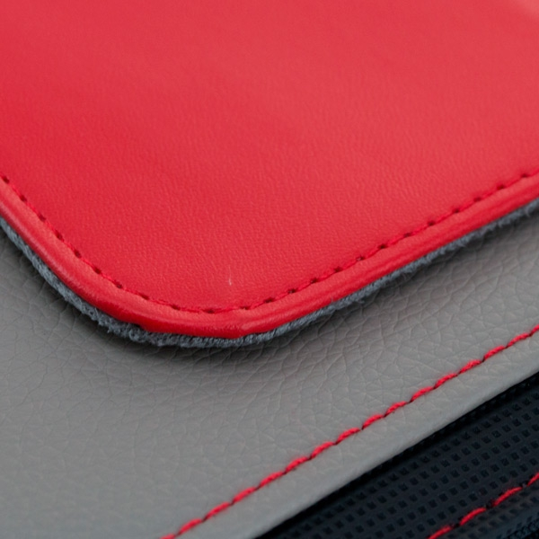 idee-cadeau-de-noel-dossier-pour-tablette-10-design