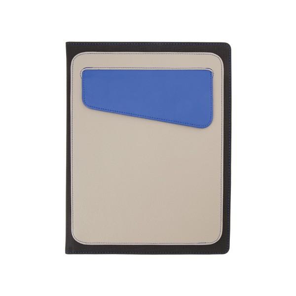 idee-cadeau-de-noel-dossier-pour-tablette-10-tendance