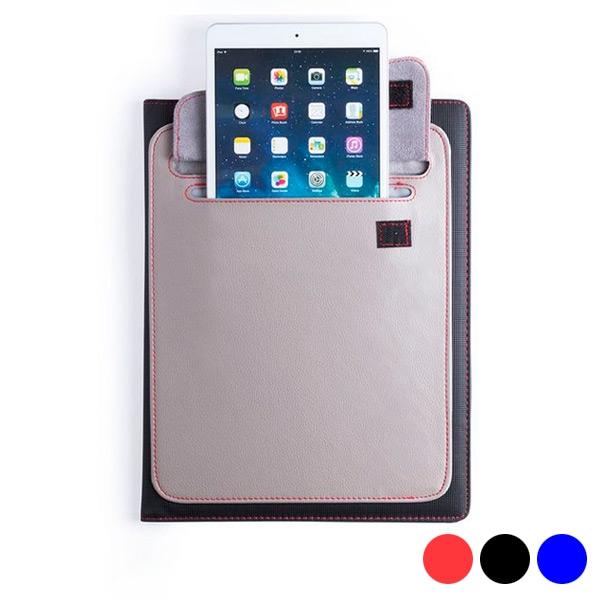 idee-cadeau-de-noel-dossier-pour-tablette-10