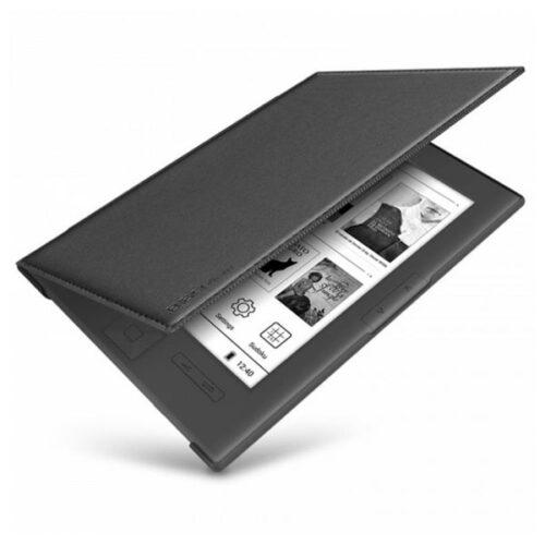 idee-cadeau-de-noel-etui-pour-ebook