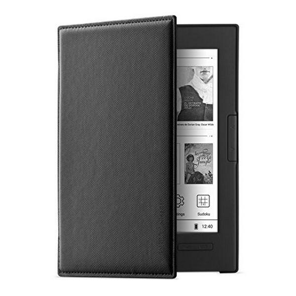idee-cadeau-de-noel-etui-pour-ebook-haut-de-gamme