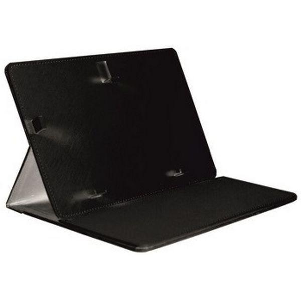 idee-cadeau-de-noel-housse-universelle-brigmton-noir
