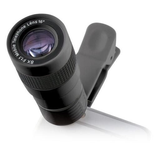 idee-cadeau-de-noel-objectif-clip-and-zoom
