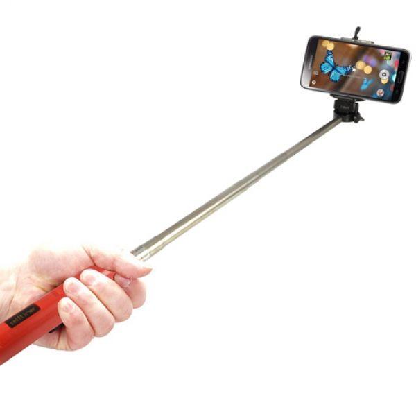 idee-cadeau-de-noel-perche-selfie-avec-zoom-utile