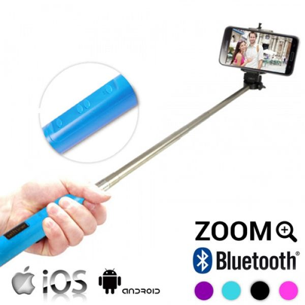 idee-cadeau-de-noel-perche-selfie-avec-zoom