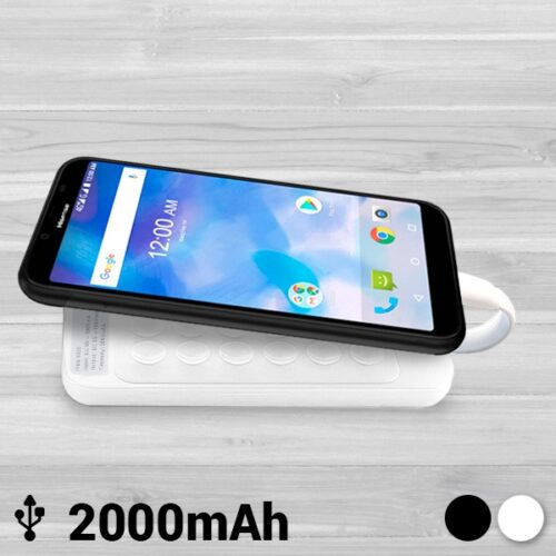 idee-cadeau-de-noel-power-bank-2000mah