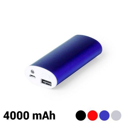 idee-cadeau-de-noel-power-bank-4000mah-voyant