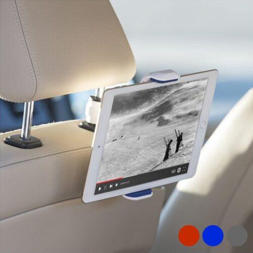idee-cadeau-de-noel-support-pour-tablette-voiture