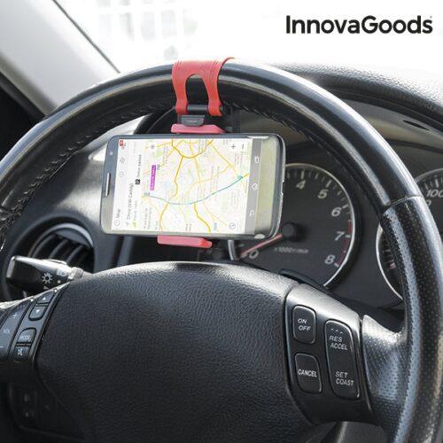 idee-cadeau-de-noel-support-pour-volant