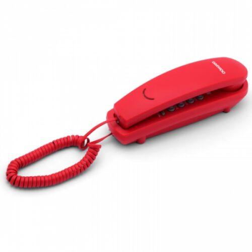 idee-cadeau-de-noel-telephone-fixe-daewoo