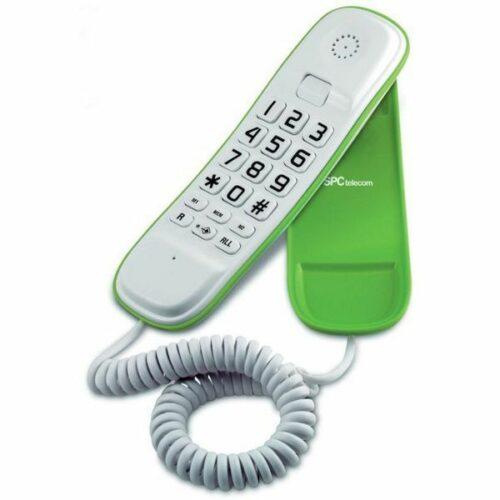 idee-cadeau-de-noel-telephone-fixe-telecom