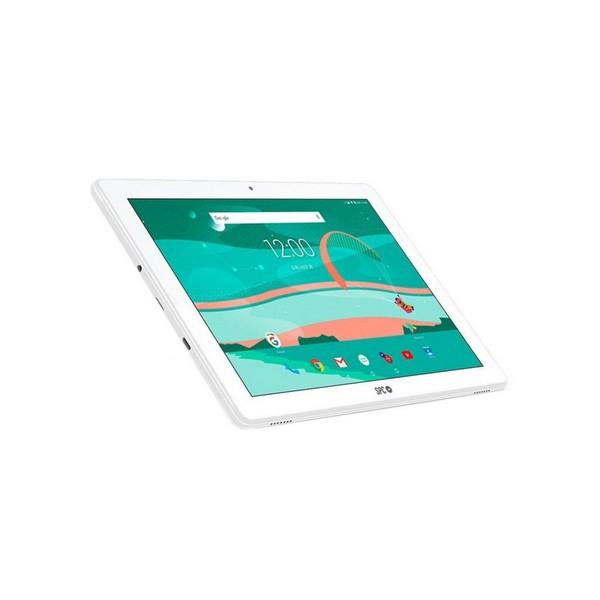 id e cadeau homme 30 ans tablette spc ips quad core cadeaux. Black Bedroom Furniture Sets. Home Design Ideas
