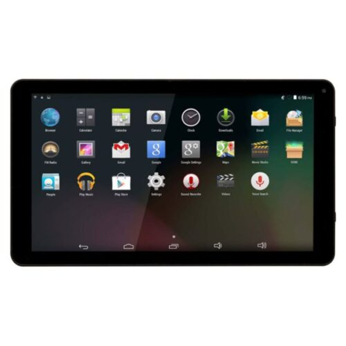 idee-cadeau-homme-30-ans-tablettes-denver-electronics-32gb