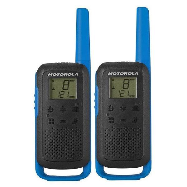 id e cadeau homme 30 ans talkie walkie 2pcs cadeaux et. Black Bedroom Furniture Sets. Home Design Ideas