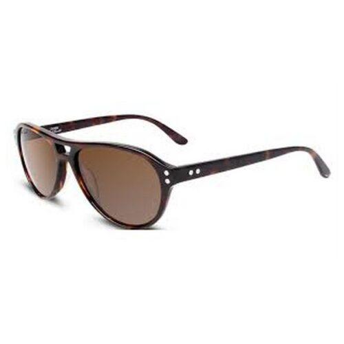 idee-cadeau-lunettes-de-soleil-homme-converse-acetate