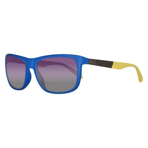 idee-cadeau-lunettes-de-soleil-homme-guess-bleu