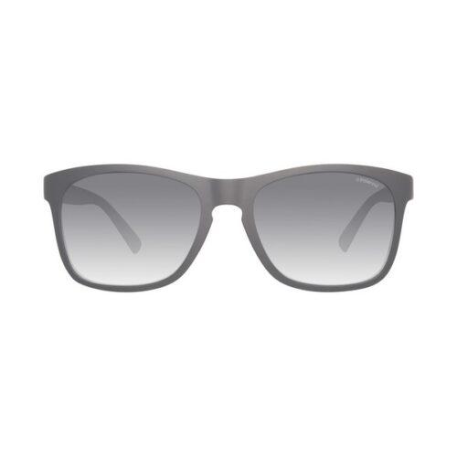 idee-cadeau-lunettes-de-soleil-homme-polaroid-noir