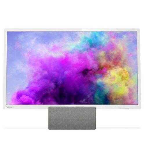 idee-cadeau-mariage-television-24-pouces-philips-full-hd-led-blanc