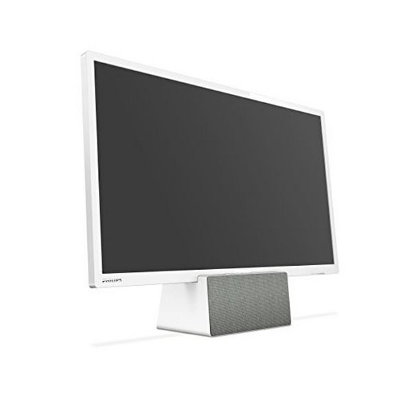 idee-cadeau-mariage-television-24-pouces-philips-full-hd-led-blanc-high-tech