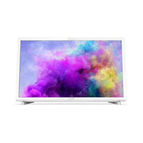 idee-cadeau-mariage-television-24-pouces-philips-led-full-hd-blanc