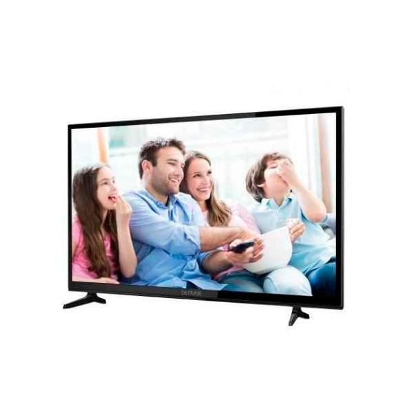 idee-cadeau-mariage-television-32-pouces-electronics-led3271-haut-de-gamme