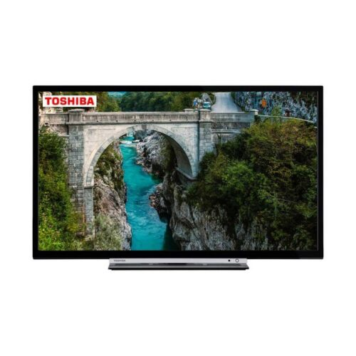 idee-cadeau-mariage-television-32-pouces-intelligente-toshiba-hd-wlan