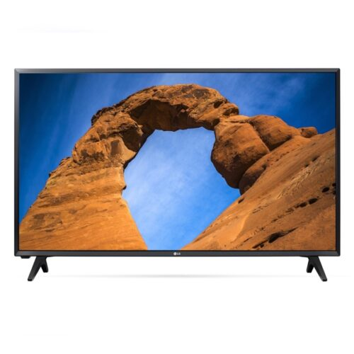 idee-cadeau-mariage-television-32-pouces-lg-hd-noir
