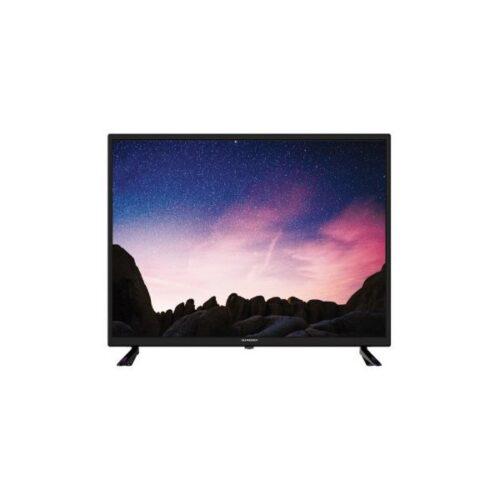 idee-cadeau-mariage-television-32-pouces-sc410k