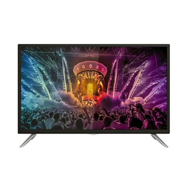 idee-cadeau-mariage-television-32-pouces-system-bm32c1