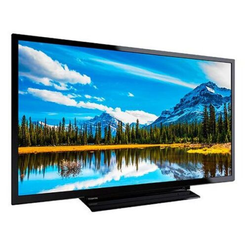 idee-cadeau-mariage-television-32-pouces-toshiba-noir