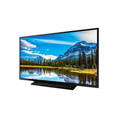 idee-cadeau-mariage-television-40-pouces-toshiba-wifi-noir