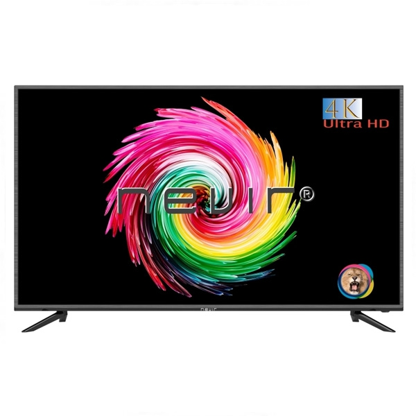 idee-cadeau-mariage-television-43-pouces-4k-ultra-hd