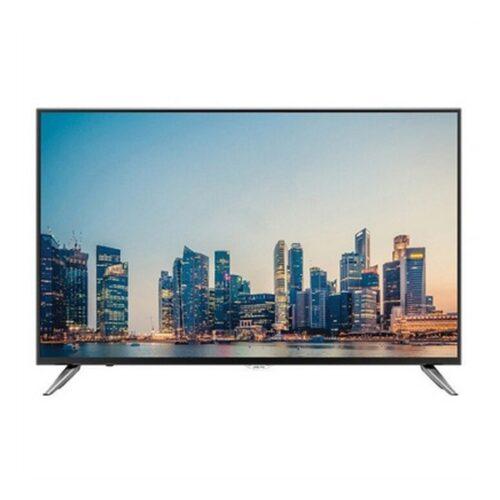 idee-cadeau-mariage-television-43-pouces-fhd-dled-noir