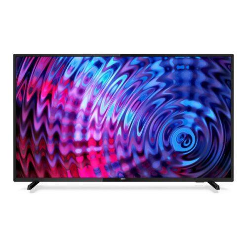 idee-cadeau-mariage-television-43-pouces-full-hd-led-noir