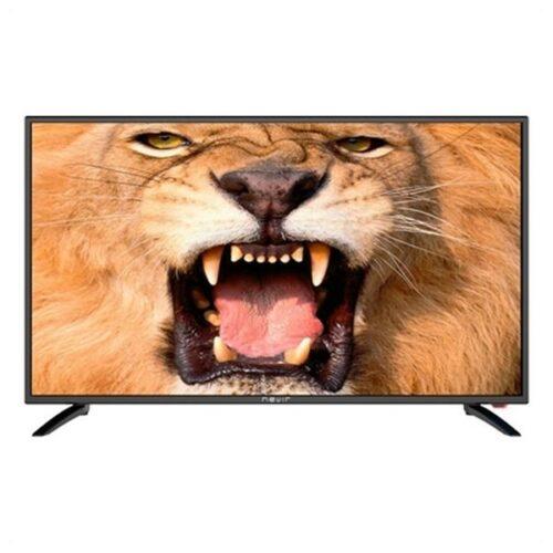 idee-cadeau-mariage-television-nevir-7428