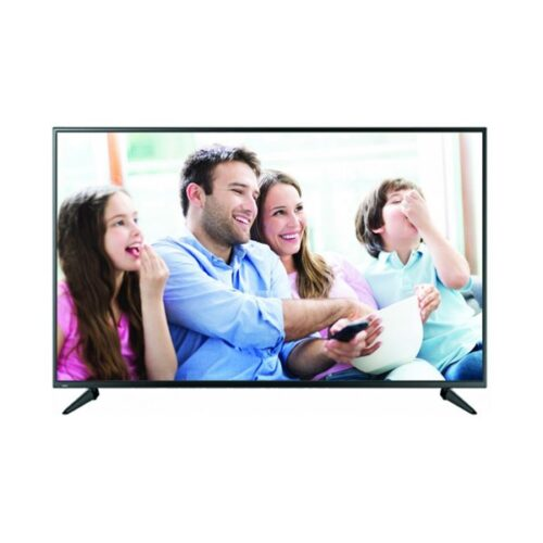 idee-cadeau-mariage-tv-intelligente-denver-electronics