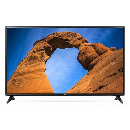 idee-cadeau-mariage-tv-intelligente-lg-43-pouces-full-hd
