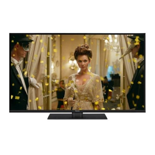 idee-cadeau-mariage-tv-intelligente-panasonic-corp-4k