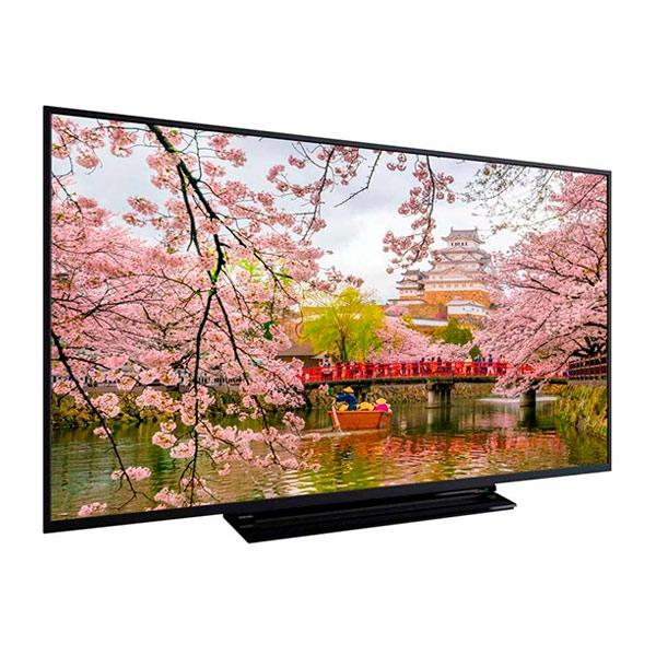 idee-cadeau-mariage-tv-intelligente-toshiba-4k-ultra-hd-led-wifi
