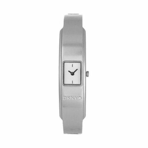 idee-cadeau-montre-femme-dkny-argente