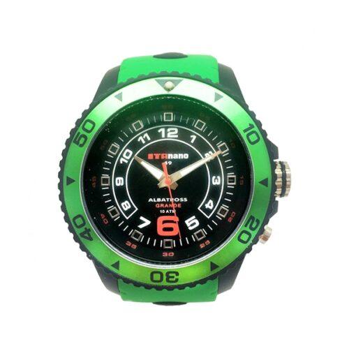 idee-cadeau-montre-homme-itanano-polycarbonate