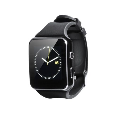 idee-cadeau-montre-intelligente-antonio-miro-bluetooth-lcd