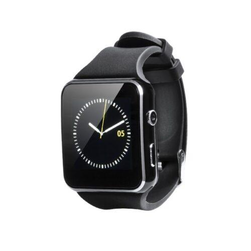 idee-cadeau-montre-intelligente-antonio-miro-bluetooth-lcd
